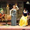 <i>Vanya and Sonia and Masha and Spike </i>at City Theatre