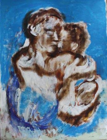 art1_bluemadonnacolor_29.jpg