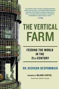 01_cov_vertical_farm.jpg