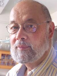 Victor Grauer