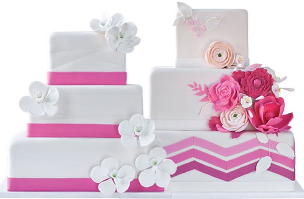 oakmont bakery wedding cakes sweet choices traditional wedding cakes don t to be 17964