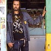 Rebel rockers Michael Franti & Spearhead bring the reggae to Homestead
