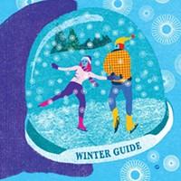 Winter Guide 2012