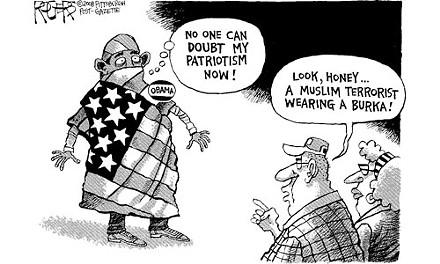 51_obama_flag.jpg