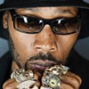 Wu-Tang's RZA found his second chance in Steubenville