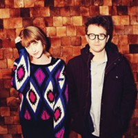 Wye Oak hangs up the guitar for bass and synth on new record