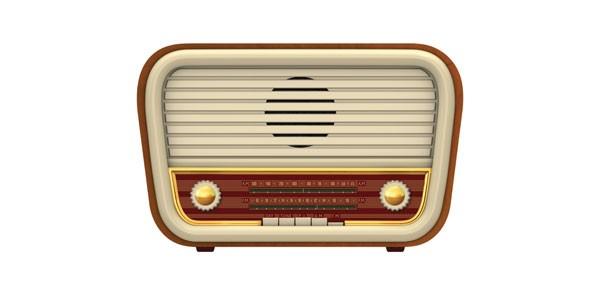 wzum radio