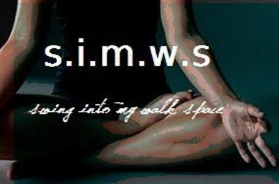 SIMWS