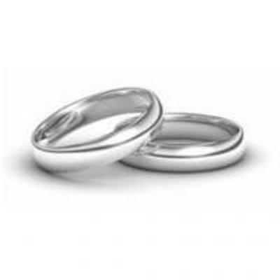 marriagemattersoregon