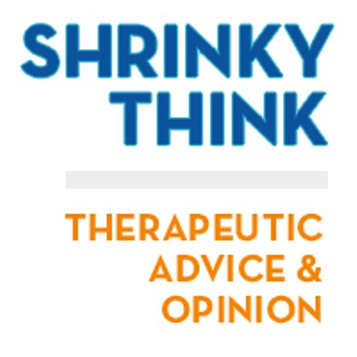 shrinkythink