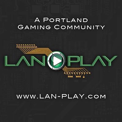 LAN-PLAY