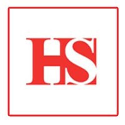 hsofapachejunction