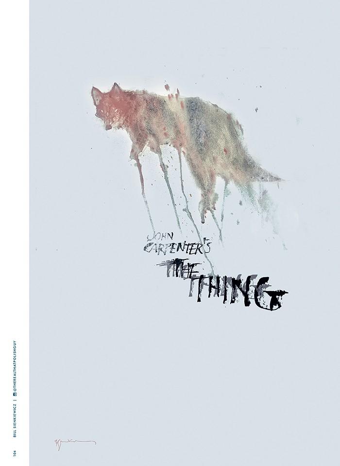 Thing_artbook_bill_sienkiewicz.jpg