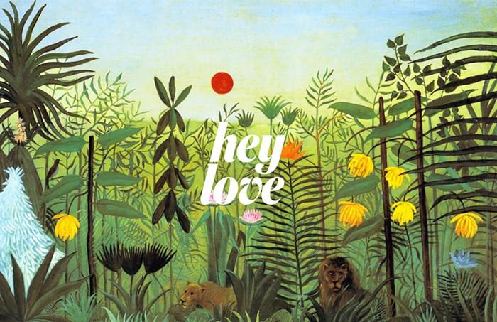 Hey_Love.jpg