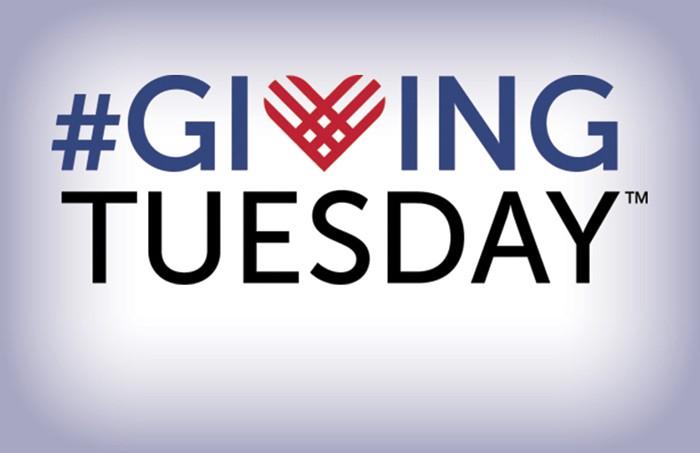 Giving-Tuesday-Charitable-Giving-Advice-image.jpg
