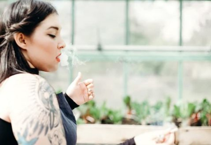 Chef and cannabis educator Liv Vasquez, a winner on Netflixs Cooked with Cannabis, will prepare a private three-course CBD-infused dinner at Jupiter NEXT.