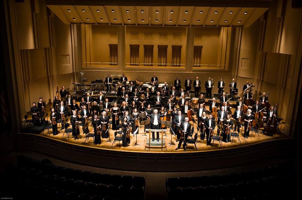 Blast Off Kids Concert At Arlene Schnitzer Concert Hall In Portland - Schnitzer concert hall portland