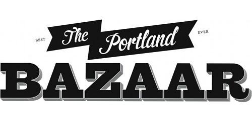 Portland Bazaar 2016 at The North Warehouse in Portland, OR on Fri ...