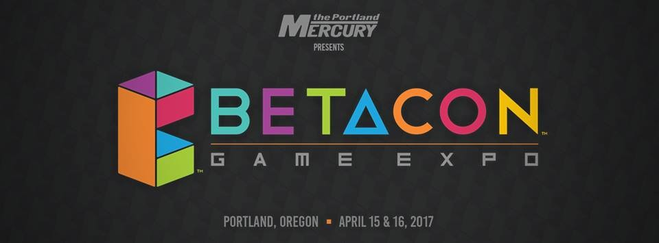 Image result for betacon game expo