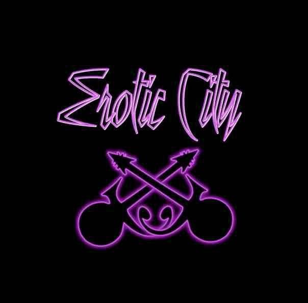 Erotic City, Mattress, Strange Babes DJs