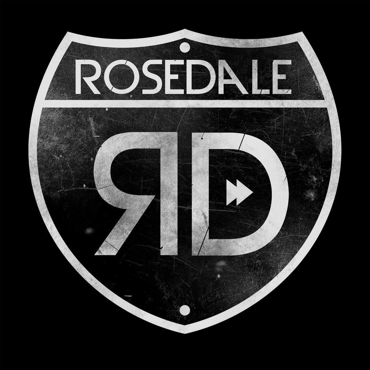 Rosedale After Hours Mustrd In My Head No Plug
