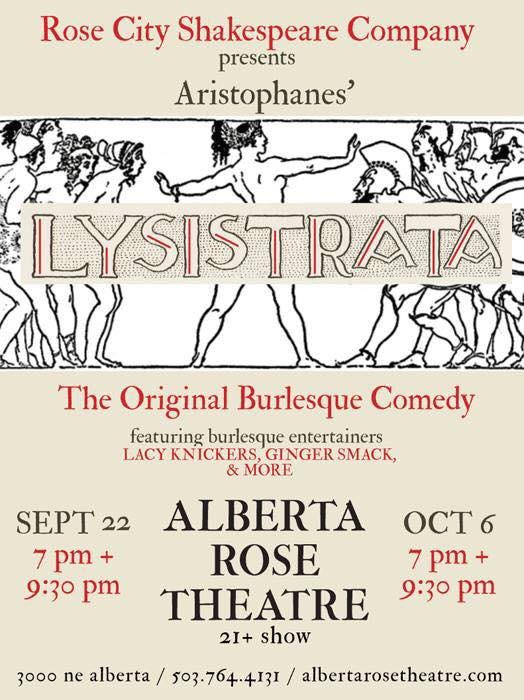lysistrata and the peloponesian war essay Essays and criticism on aristophanes' lysistrata - critical essays lysistrata became the most frequently athens was two decades into a war with the people of.