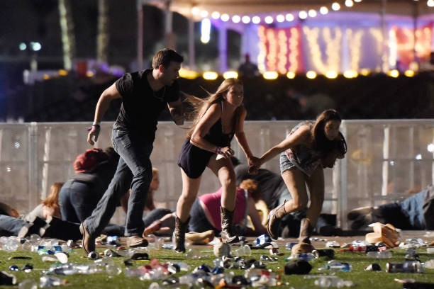 vegas_shooting.jpg