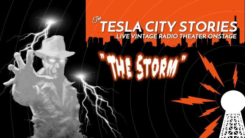Tesla concert portland oregon