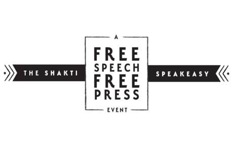 Portland Events Calendar 2020 Shakti Speak Easy at Crystal Ballroom in Portland, OR on Thurs Aug