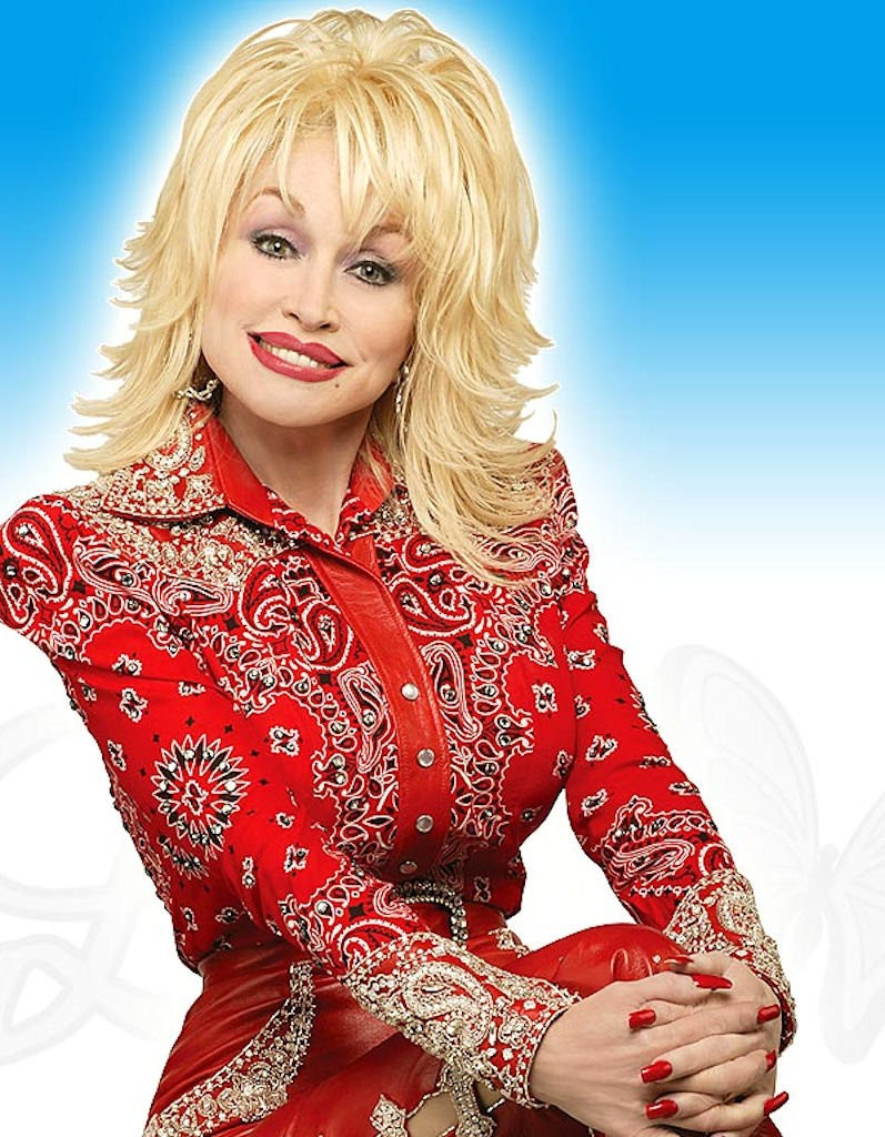 Explore releases and tracks from Dolly Parton at Discogs Shop for Vinyl CDs and more from Dolly Parton at the Discogs Marketplace