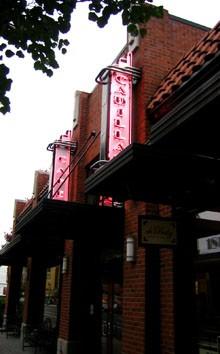 Cadillac Of Portland >> Cadillac Cafe Portland Or Portland Mercury