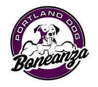 Portland Community Events Calendar - Portland Mercury