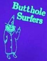 buttholesurfersclown_jpg-magnum.jpg