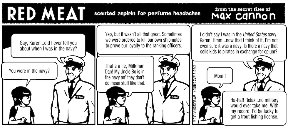 scented aspirin for perfume headaches