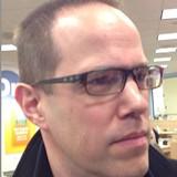 darel_with_glasses_square_png-magnum.jpg