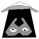 funnel_party_copy_jpg-magnum.jpg