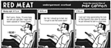 undergarment overload