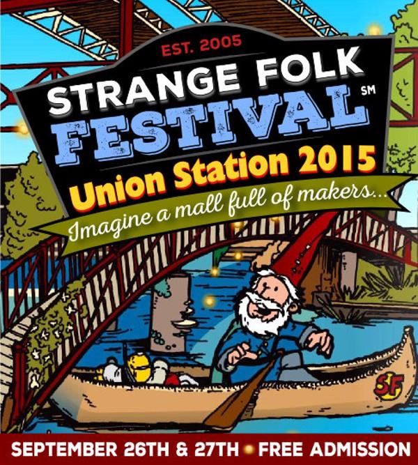 strangefolkfestival.jpg
