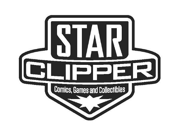 The shop's controversial new logo drew online derision. - IMAGE COURTESY OF FACEBOOK/STAR CLIPPER