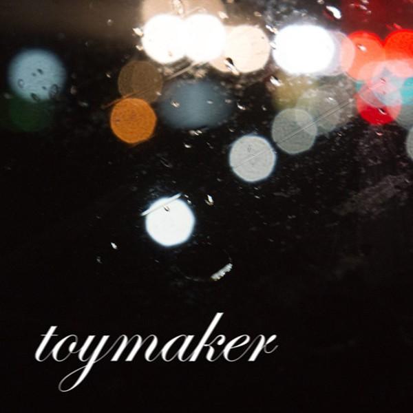 ToymakerHomeSpLEDE.jpg