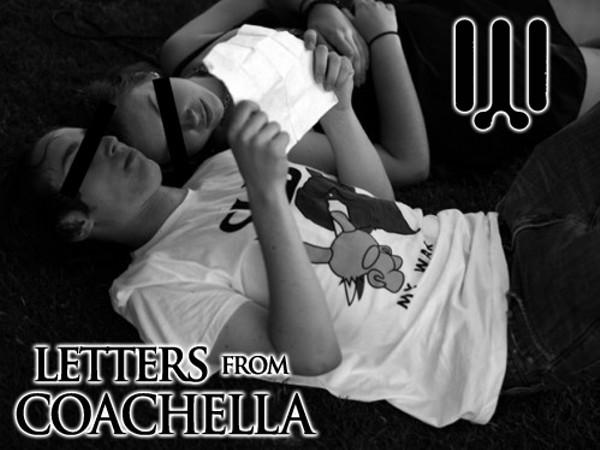 Coachella_Cover.jpg