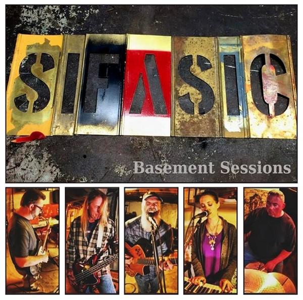 sifasic_basement_sessions.jpg