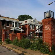 'The Finest 15' Touts City-Owned Homes for Sale, All for $4K or Less