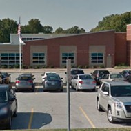 Student Says Hazelwood Teacher Spit Sunflower Seeds in Her Face