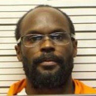 Bobby Bostic, Sentenced as a Teen to 241 Years, Appeals to U.S. Supreme Court