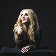 Lee Ann Womack's Latest Proves That Heartache Never Goes Out of Style