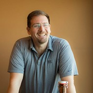 Jim Ottolini of Brew Hub Was There for St. Louis' Brewing Revolution