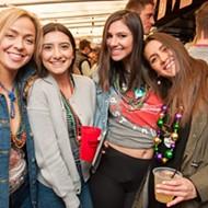 Mardi Gras 2018 in Soulard: A Complete Guide to the Fun