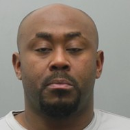 Parkway South Teacher Ronnie Smith Charged With Statutory Rape of Student