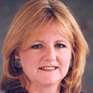 Deborah Pierce Stole $375K, But the Judge Only Gave Her Homework